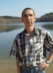 nikolay, 63  , Kazan