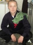 yurijusimov