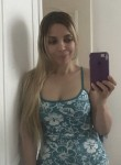 Tina, 28  , Piscataway