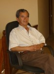 Federico, 57  , La Paz