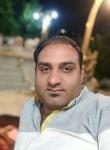 Merlin, 31  , Yazd