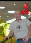 maks, 53  , Shemysheyka