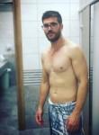 meleoğlusedo, 30  , Bulanik