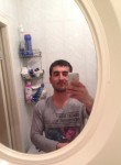 Damir, 28  , Kazan