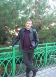 Vitaliy, 38  , Orenburg