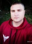 Сергій, 30, Zhytomyr