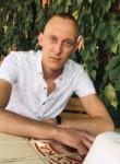 Nikolay, 32, Kherson