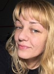 Marina, 47  , Moscow