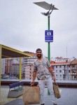 Ayoub , 28  , Bilbao