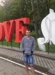 Vetal91, 27 лет, Полтава