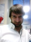 Andrey, 37  , Navapolatsk