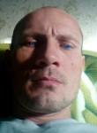 Aleks, 37  , Hamilton