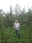 Yasha, 50  , Baku