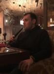 Maksim, 29, Kotelniki