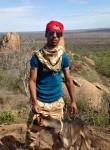 alnahdi, 27  , Arusha