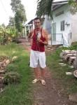 Nangthongbor, 47  , Can Giuoc