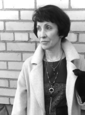 Nadezhda, 56, Russia, Shchelkovo