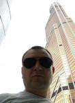 Andrey, 43  , Klaipeda