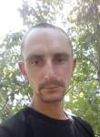 Sasha, 26, Kiev
