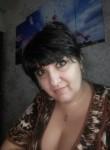 Oksana, 42  , Zapolyarnyy (Murmansk)