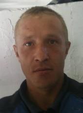 kolya, 34, Russia, Simferopol