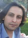 burhan, 35  , Sultangazi