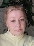 Natalya, 59  , Donetsk