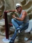 Roberto, 34  , Machala