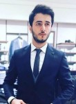 Orhan, 25  , Aydin