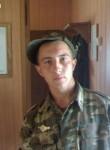 Vyacheslav , 29  , Kinel-Cherkassy