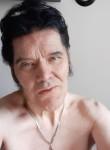 Tord, 55  , Uppsala
