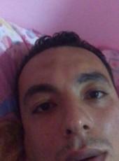 Hesham, 28, Egypt, Faraskur