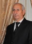 Tofik, 75  , Baku