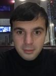 Andrey, 28  , Rayevskaya