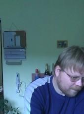 Vaclav, 46, Czech Republic, Usti nad Labem