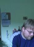 Vaclav, 46, Usti nad Labem