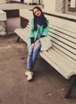 Sofi, 26, Kharkiv