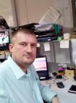 Sergey, 32  , Novouralsk