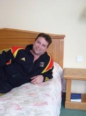 jurij, 43, Germany, Nuernberg