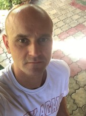 Roman, 38, Russia, Pashkovskiy