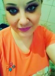 alena, 34  , Luga