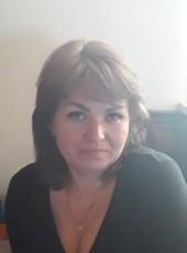 Alena, 37, Russia, Irkutsk