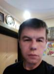 vova, 45  , Ust-Katav