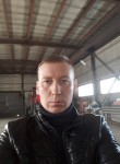 Ivan, 38  , Ezhva