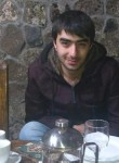 Narekkk08, 30  , Abovyan
