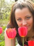 Alena, 26  , Gomel