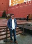 Александр, 47  , Tbilisi