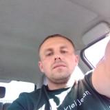 Алексей, 34  , Monastyryshche