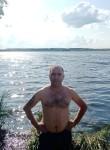 Evgeniy, 32  , Bugulma