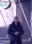 Olli, 44, Kaliningrad
